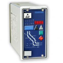 MRI3 - электронный многофункциональный блок токовых защит | Woodward