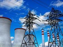 Энергетические системы | Woodward