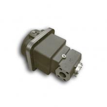 GS6 - дозирующий клапан | Woodward