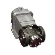 GS16 - газовый клапан | Woodward