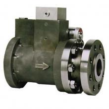GSOV25 - запорный топливный клапан | Woodward