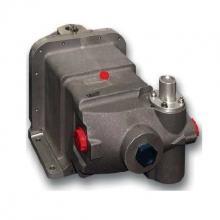 LQ6 - клапан жидкого топлива | Woodward