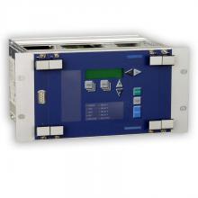 MRD1 - модульный блок для защиты электрооборудования | Woodward