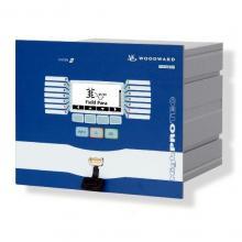 MRDT4 реле защиты двух обмоточных трансформаторов | Woodward