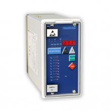 MRF3 - электронный блок контроля частоты | Woodward