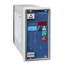 MRM3 - электронный блок защиты двигателя | Woodward