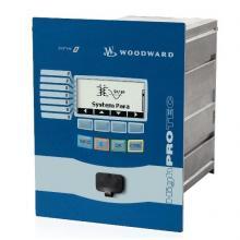 MRM4 реле токовых защит электродвигателя | Woodward