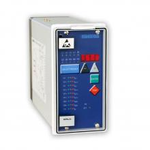 MRU3-1 - электронный блок контроля напряжения переменного тока | Woodward