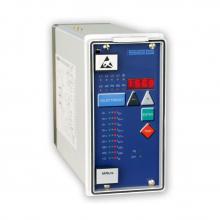MRU3-2 - электронный блок контроля напряжения | Woodward