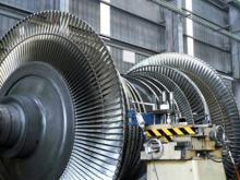 Турбинные системы | Woodward