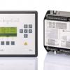 Новейшее устройство защиты и управления выключателем LS-5 V2 Woodward | Woodward
