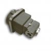 Клапаны, системы управления турбинами и компрессорами   Woodward