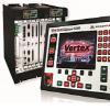 Vertex – новый компактный беспроводной блок управления компрессором | Woodward