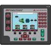 Woodward представляет новое поколение контроллеров 505 для управления паровыми турбинами. | Woodward
