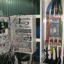 Ретрофит генераторных агрегатов набазе контроллеров Woodward | Woodward